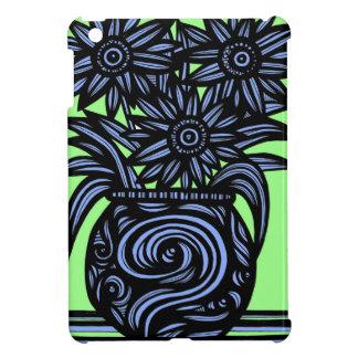 自然現象誇りを持ったな決定を承認して下さい iPad MINI CASE