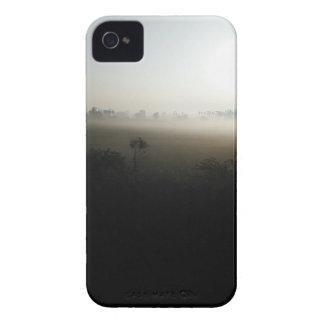 自然 Case-Mate iPhone 4 ケース