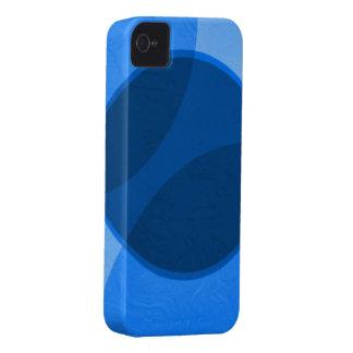 自由な一致の壁紙との芸術のiphone 4ケース Case-Mate iPhone 4 ケース