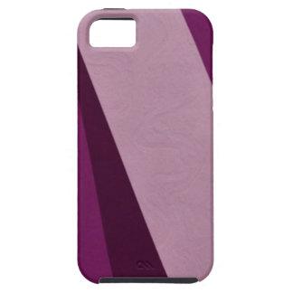 自由な一致の壁紙との芸術のiPhone 5の場合 iPhone SE/5/5s ケース