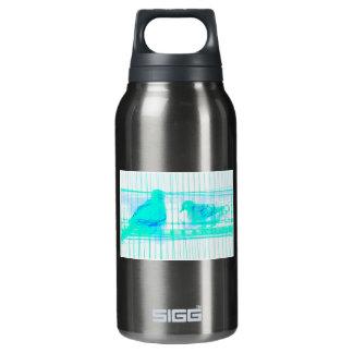 自由のボトル 断熱ウォーターボトル