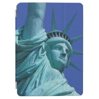 自由の女神、ニューヨーク、米国8 iPad AIR カバー