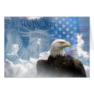 自由は自由ではないです カード