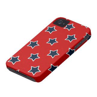 自由を祝って下さい Case-Mate iPhone 4 ケース