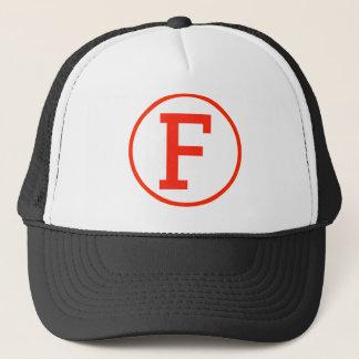 自由ビジネス帽子 キャップ