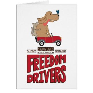 自由drivers-33_HD小さいcomplete.jpg カード