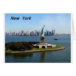 自由NYC [kan.k] .JPG カード