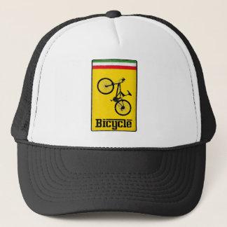 自転車のクラシックなf40 ED キャップ