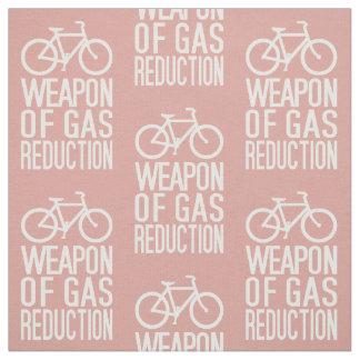 自転車カスタムな色の生地 ファブリック