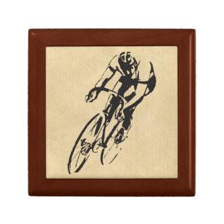 自転車競技場を競争させる周期 ギフトボックス