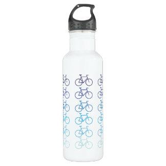 自転車 ウォーターボトル