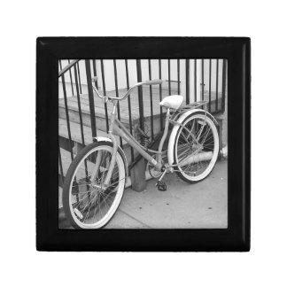 自転車 ギフトボックス