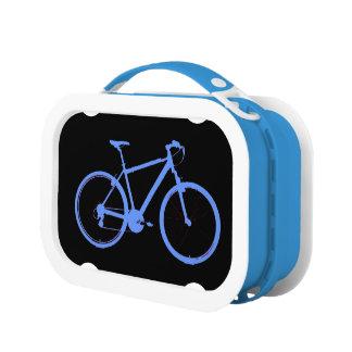 自転車-サイクリング + バイク ランチボックス