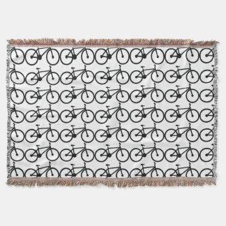 自転車 スローブランケット