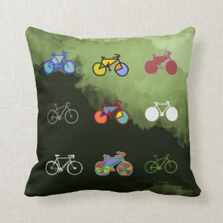自転車=バイク クッション