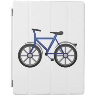 自転車- Emoji iPadスマートカバー