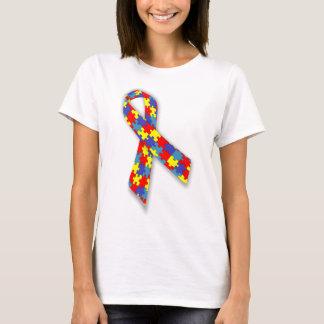 自閉症のギフト Tシャツ