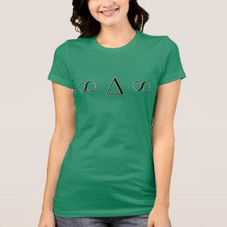 至福のwmのお気に入りのなjersey T Tシャツ