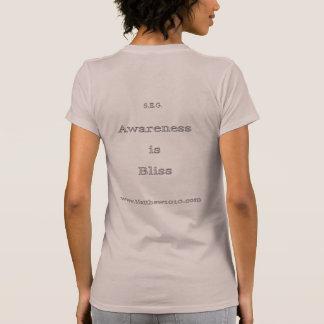 至福のwm Hanes nano T Tシャツ