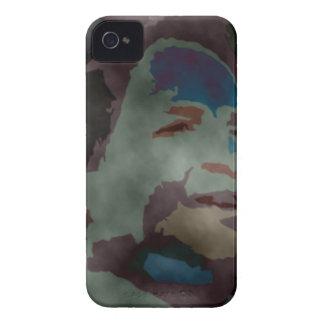 興味#4の人 Case-Mate iPhone 4 ケース