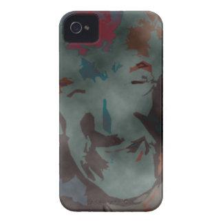 興味#7の人 Case-Mate iPhone 4 ケース