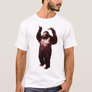 興奮! Tシャツ