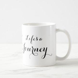 航海のなつばめ コーヒーマグカップ