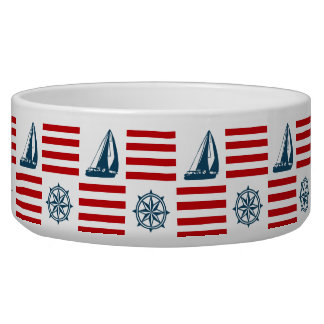 航海のなデザイン