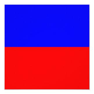 航海のな旗信号のエコーの手紙E カード