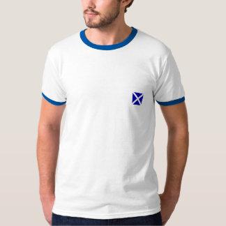 航海のな旗- Tシャツ