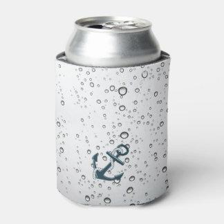 航海のな沈降のいかり 缶クーラー