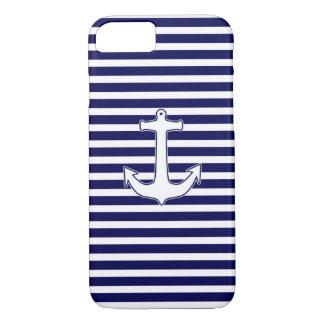 航海のな電話 iPhone 8/7ケース