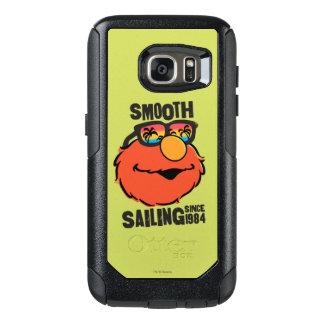 航海のなElmo オッターボックスSamsung Galaxy S7ケース