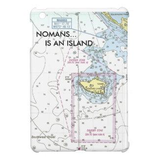 航海のなiPad Miniケース iPad Miniケース