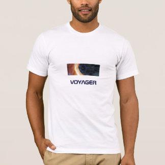 航海者 Tシャツ