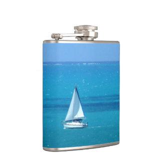航海 フラスク