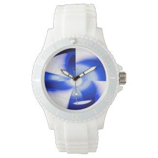 航海 腕時計