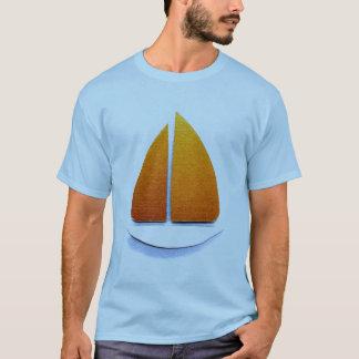 航海 Tシャツ