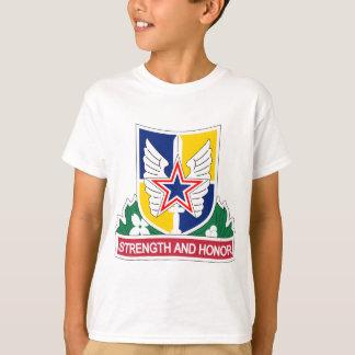航空組-第35歩兵部隊 Tシャツ