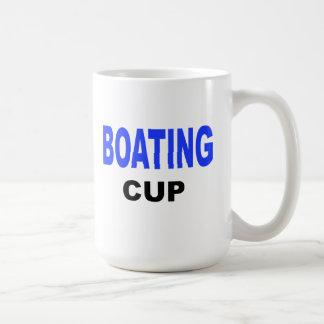 船遊びのコップ コーヒーマグカップ