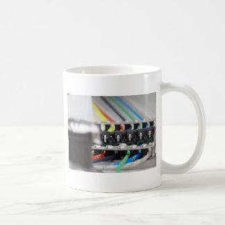 船遊び装置 コーヒーマグカップ
