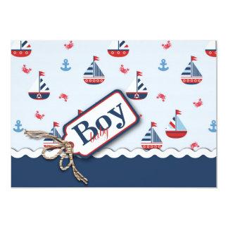 船Ahoy! カード2 カード
