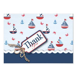 船Ahoy! TYカード2 カード