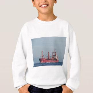 船TKベニス スウェットシャツ