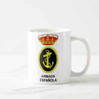 艦隊Espanola