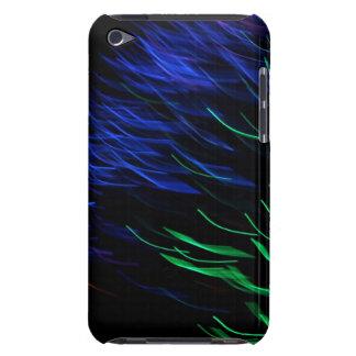 色のリズム Case-Mate iPod TOUCH ケース