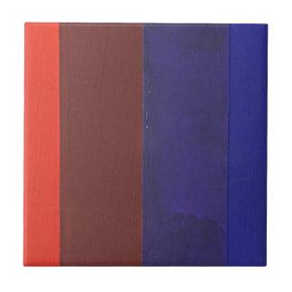 色スペクトル タイル