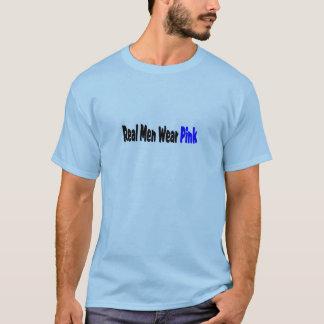 色ブラインド Tシャツ