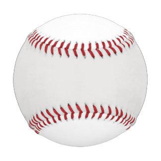 色プラチナ 野球ボール