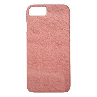 色彩の鮮やかな煉瓦効果のPhonecase iPhone 8/7ケース